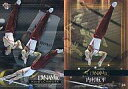【中古】スポーツ/BBM 体操NIPPONカードセット201...