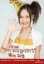 【中古】生写真(AKB48・SKE48)/アイドル/AKB48 菊地彩香/AKB48×B.L.T. 2008CALENDAR-3RD34/128