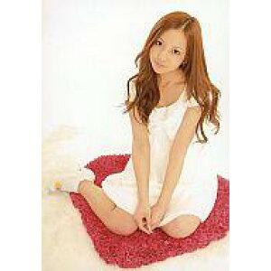 【中古】生写真(AKB48・SKE48)/アイドル/AKB48 板野友美/衣装(白)全身座り/板野友美写真集T.O.M.O.rrow特典