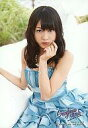 【中古】生写真(AKB48・SKE48)/アイドル/SKE48 木崎ゆりあ/CD「ギンガムチェック」通常盤封入特典