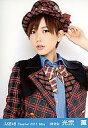 【中古】生写真(AKB48・SKE48)/アイドル/AKB48 光宗薫/上半身・左手帽子/劇場トレーディング...