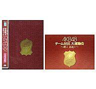趣味・実用・教養, その他 DVD AKB48 BOX()