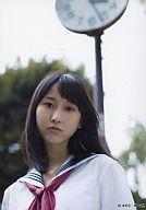 【中古】生写真(AKB48・SKE48)/アイドル/SKE48 松井玲奈/写真集「きんぎょ」付属生写真 楽天...