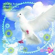 CD, アニメ CD CD CD 2