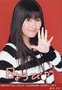 【中古】生写真(AKB48・SKE48)/アイドル/NMB48 原みづき/NMB48×B.L.T.2012 CALENDAR-SUN21/021