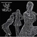 "【中古】邦楽CD Perfume / Perfume Global Compilation""LOVE THE WORLD""[DVD付初回限定盤]"