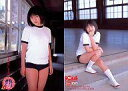 【中古】コレクションカード(女性)/BOMB CARD Hyper 058 : 平田裕香/レギュラーカード/BOMB CARD Hyper