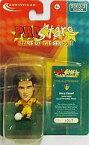 【中古】フィギュア Harry Kewell -ハリー・キューウェル-/Leeds United -リーズ・ユナイテッドAFC- 「PRO Stars」 スターズ・オブ・ザ・シーズン 2002/3 シーズン【タイムセール】
