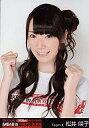 【中古】生写真(AKB48・SKE48)/アイドル/AKB48 松井咲子/バストアップ/東京ドームコンサート「AKB48 in TOKYO DOME 〜1830mの夢〜」限定生写真セット
