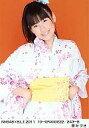 【中古】生写真(AKB48・SKE48)/アイドル/NMB48 原みづき/NMB48×B.L.T.2011/10-ORANGE22/243-B