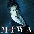 【中古】邦楽CD 川越美和 / MIWA Best Selection(廃盤)