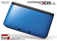 Nintendo 3DS・2DS, ソフト 1081809:593DS 3DSLL