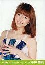 【エントリーでポイント10倍!(7月11日01:59まで!)】【中古】生写真(AKB48・SKE48)/アイドル/AKB48 小林香菜/上半身・両手パー/劇場トレーディング生写真セット2012.July