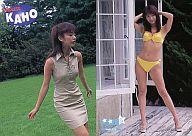 【中古】コレクションカード(女性)/レースクイーンエボリューションENDLESS RG36 : 松下果歩/レギュラーカード/レースクイーンエボリューションENDLESS