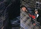 【中古】コレクションカード(女性)/ホラン千秋オフィシャルカードコレクションPrism 6 : ホラン千秋/レギュラーカード/ホラン千秋オフィシャルカードコレクションPrism