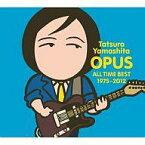 【中古】邦楽CD 山下達郎 / OPUS 〜ALL TIME BEST 1975-2012〜