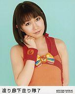 トレーディングカード・テレカ, トレーディングカード (AKB48SKE48)AKB48 PCCA-03597CD ! B