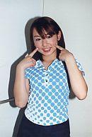 【中古】生写真(ハロプロ)/アイドル/モーニング娘。 モーニング娘。/加護亜依/膝上・衣装水色...