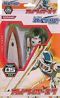 【中古】フィギュア アムドライバーセラ 「Get Ride! アムドライバー」 アムジャケットシリーズ05画像