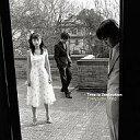 1998年の女性カラオケ人気曲ランキング第1位 Every Little Thingの「Time goes by」を収録したCDのジャケット写真。