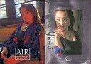 【中古】コレクションカード(女性)/安達祐実 OFFICIAL DREAM CARDS Air Box01 : 安達祐実/BOX特典カード(ホイル仕様)/安達祐実 OFFICIAL DREAM CARDS Air