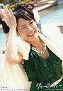【中古】生写真(AKB48・SKE48)/アイドル/NMB48 福本愛菜/CD「ヴァージニティー」(Type-B)セブンネットショッピング特典