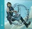 【中古】邦楽CD 堂本光一 / Gravity[DVD付初回限定盤A]