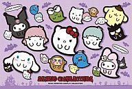 【新品】パズル Ghost Collection 「サンリオキャラクター」 ジグソーパズル 300ピース [300-70...