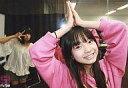 【エントリーで全品ポイント10倍!(7月26日01:59まで)】【中古】生写真(女性)/アイドル/9nine 9nine/村田寛奈/横型・バストアップ・衣装ピンク・両手重ね/公式生写真