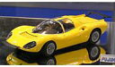 【新品】プラモデル プラモデル 1/24 RS76 フェラーリDino206gt 「リアルスポーツカーシリー...
