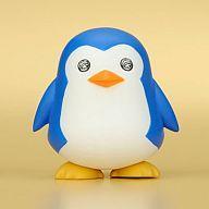 【中古】トレーディングフィギュア ペンギン2号(ぐるぐる顔) 輪るピングドラム 盛れるピングドラム画像