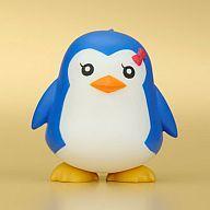 【中古】トレーディングフィギュア ペンギン3号(ノーマル) 輪るピングドラム 盛れるピングドラム画像