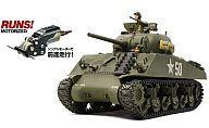 【送料無料】【smtb-u】【新品】プラモデル 1/35 アメリカ M4A3 シャーマン戦車 「戦車シリーズ...