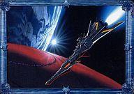 トレーディングカード・テレカ, トレーディングカード NORMAL TRADING CARD 63 NORMAL