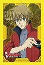 【中古】サプライ ブシロードスリーブコレクション ミニ Vol.64 カードファイト!!ヴァンガード『光定ケンジ』