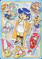 コレクション, その他 NORMAL TRADING CARD 66 NORMAL