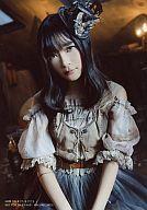 【中古】生写真(AKB48・SKE48)/アイドル/HKT48 指原莉乃/CD「UZA」通常盤封入特典【10P24Jun13...