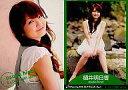 【中古】コレクションカード(女性)/B.L.T.U-17 2007 spring 07spring-B05 : 樋井明日香/B.L.T.U-17 2007 spring