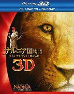 洋画, その他 Blu-ray Disc 3 3D2D