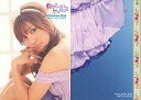 【中古】アイドル(AKB48・SKE48)/大島麻衣オフィシャルカードコレクション「めんこじゃないよトレカだよ!」 No.25 : 大島麻衣/レギュラーカード/大島麻衣オフィシャルカードコレクション「めんこじゃないよトレカだよ!」