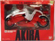 コレクション, フィギュア  AKIRA 2004