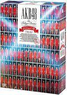 【送料無料】【smtb-u】【中古】邦楽DVD AKB48 in TOKYO DOME~1830mの夢~スペシャルBOX[初回...
