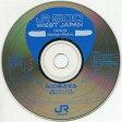 【中古】Windows95/Mac漢字Talk7.5以降 CDソフト 500系のぞみ 運転シミュレーション&列車合わせゲームCD-ROM