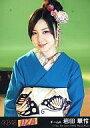 【中古】生写真(AKB48・SKE48)/アイドル/AKB48 岩田華怜/孤独な星空衣装/CD「UZA」劇場盤特典生...