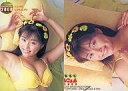 【中古】コレクションカード(女性)/BOMB CARD FRESH 2000 057 : 熊切あさ美/レギュラーカード/BOMB CARD FRESH 2000