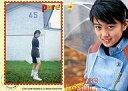 【中古】コレクションカード(女性)/雑誌「pure×2」付録トレカ 193 : 星井七瀬/雑誌「pure×2」付録トレカ