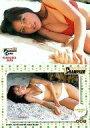 【中古】コレクションカード(女性)/2003 YC PREMIUM CARD ヤングチャンピオン付録 081 : 佐倉真衣/2003 YC PREMIUM CARD ヤングチャンピオン付録