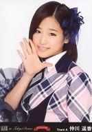 【中古】生写真(AKB48・SKE48)/アイドル/AKB48 仲川遥香/バストアップ/「AKB48 in TOKYO DOME 1830mの夢 スペシャルBOX」特典