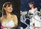 【中古】アイドル(AKB48・SKE48)/「AKB48 in TOKYO DOME 1830mの夢 スペシャルBOX」初回限定特典 前田敦子/名前:ローマ字表記/パラレル仕様(星柄)/「AKB48 in TOKYO DOME 1830mの夢 スペシャルBOX」初回限定特典