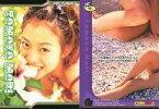 【中古】コレクションカード(女性)/METAMO COLLECTION CARD ColleCarA 72 : 森知子/レギュラーカード/METAMO COLLECTION CARD ColleCarA